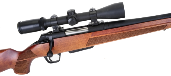 Winchester XPR Sporter in 243 Winchester