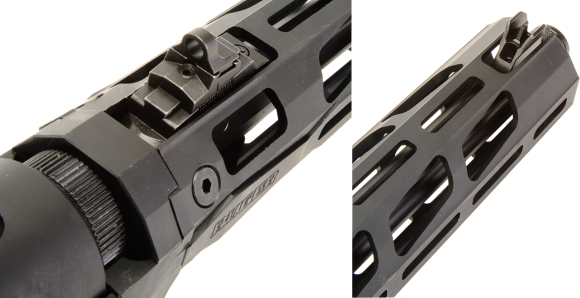 Ruger's Other PC Carbine – Part II